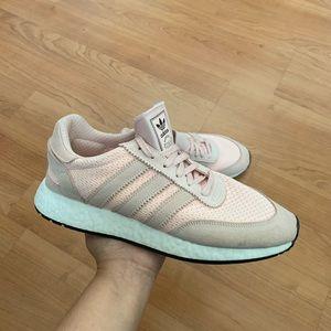 Nwt! Adidas I-5923 Shoes